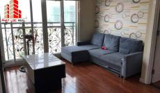 Căn hộ Cộng Hòa Plaza 2PN, nội thất đầy đủ rộng rãi, view đẹp, 16tr/th, LH 0906.887.586