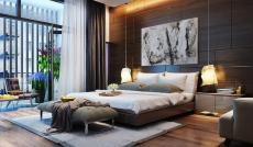 Bán căn hộ Imperia, 95m2, 2pn, full, giá 3.8 tỷ, tiện ích cao cấp, lầu đẹp, view đẹp