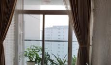 Cho thuê căn hộ nội thất đầy đủ, trong trung tâm, 2PN, full nội thất. Giá thuê 17 tr/th, 0934070353