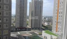 Bán căn hộ The CBD, Quận 2, view hồ bơi, nhà mới 100%