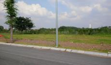 Bán đất nền dự án KDC ADC Phú Mỹ MT Nguyễn Lương Bằng, giá rẻ chỉ 47tr/m2