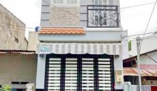 Bán nhà Hẻm 10m Nguyễn Thị Minh Khâi,Q.3.DT 5x12m.Vị trí siêu đẹp !Giá 22.7 tY