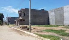 Bán đất Mặt tiền Quốc lộ 50, Bình Chánh