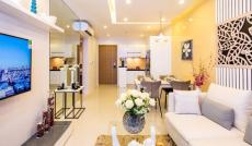 Bán căn hộ thông minh Richstar Tân Phú, DT 53m2 2PN giá 1,8 tỷ giá thật 100%