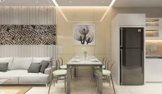 Bán căn hộ thông minh Richstar Tân Phú, DT 83m2 3PN giá 2,980 tỷ giá thật 100%