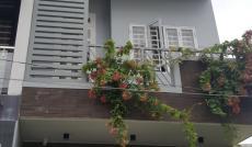 Nhà sau chợ Tăng Nhơn Phú B, hẻm vào 261, sát chợ 3,2 tỷ