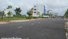 Bán đất tại Đường Nguyễn Thị Tú, Bình Tân, Hồ Chí Minh diện tích 56m2  giá 530 Triệu