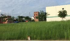 Cần bán nhiều nền đất nhà phố và biệt thự KDC Phú Xuân Hồng Lĩnh, giá 21tr/m2. LH: 0903.358.996