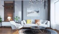 Bán Biệt Thự Mi Ni P.Thảo Điền Q.2 DT 110 m2 Giá 13.2 Tỷ 2 Lầu + st