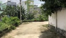 Hot! Lô đất hẻm 175, đường 2, Tăng Nhơn Phú B, quận 9, hẻm thông 5m, chỉ 2.3 tỷ