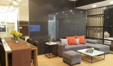 Cần bán gấp căn hộ 1 phòng ngủ ở Galaxy 9, đầy đủ nội thất, chỉ 2.6 tỷ