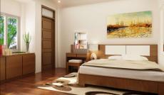 Nhà HXH 5m Nơ Trang Long, thiết kết siêu đẹp, giá cực rẻ chỉ 6 tỷ 980tr.