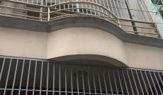 Bán nhà 2tỷ26, 23m (3x8), hẻm 3m, gần trường Lý Tự Trọng, Lê Đức Thọ, phường 15, Gò Vấp