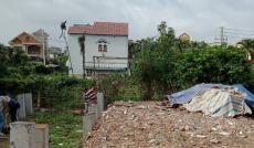 Bán đất tại Đường Bình Thành, Bình Tân, Hồ Chí Minh diện tích 40m2  giá 549 Triệu