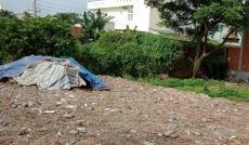 Bán đất tại Đường 2, Bình Tân, Hồ Chí Minh diện tích 40m2  giá 539 Triệu