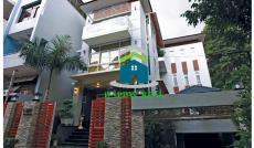 Nhà full nội thất đường Trục 30, Bình Thạnh, 6x15m, 2 lầu, 4 phòng ngủ