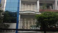 Bán nhà hẻm 6m Lê Quang Định, P.11, Q.Bình Thạnh SIÊU ĐẸP DT:5.2x18 – giá 9 tỷ 7