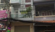 Chính chủ gởi bán DT 4.5X18m, giá 6 tỷ, đường Phạm Văn Chiêu, phường 16, Gò Vấp. LH 0903147130