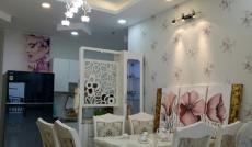 Cho thuê rẻ căn hộ đầy đủ nội thất khu Tên Lửa, đối diện siêu thị Aeon Bình Tân