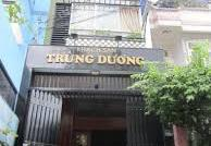 Nhà mặt tiền Phan Xích Long, P. 2, Q. PN. DT: 8x16m, hầm, 4 lầu, HĐ 230 tr/th