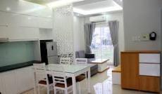 Bán nhà MT Hoa Hồng, Q. Phú Nhuận, 4x16m, 3 lầu, HĐ 30 tr/th, giá: 16 tỷ
