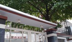 Bán nhà Lê Quang Định, Bình Thạnh, ở ngay, giá 4.7 tỷ
