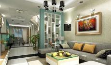 Nhà 3 Tầng cần bán HXH 220 Lê Văn Sỹ P. 14 Q 3 DT 4,5x13m Giá 10,5 tỷ