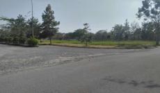 Chính chủ cần bán nền đất lô I (đã có sổ), KDC Thái Sơn, Nhà Bè, giá: 35tr/m2 + liên hệ: 0931104102