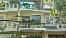 Bán nhà phố thiết kế đẹp khu Nam Long Phú Thuận, Q7, Dt 4x20m, 3 lầu, ST. Giá 7,8 tỷ