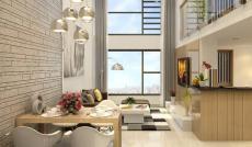 Cho thuê căn hộ Duplex Masteri, Q.2, 110m2, giá cực tốt, ngay cạnh hồ bơi