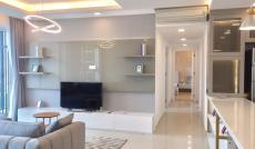 Cho thuê căn hộ Masteri, P. Thảo Điền, Q. 2, nhà đẹp, dọn vào ở ngay, không lo về giá