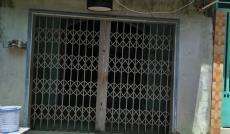 Nhà hẻm 363 Nguyễn Bình, 72m2, 1 trệt 1 gác, Phú Xuân, giá cho thuê 3 triệu 950 nghìn/tháng TL