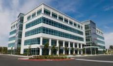 Nhà 13,5x25m cần bán nhanh 29 tỷ Cấp 4 HXH 134 CMT8 quận 3 tiện xây CHDV cao cấp