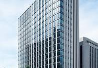Bán gấp nhà HXH 134 CMT8 13,5x25m  giá 29 tỷ vị trí đẹp phù hợp xây CHDV cao cấp