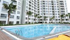 Cho thuê căn hộ  Masteri Thảo Điền, Quận 2,  diện tích 91m2 giá 20 Triệu/tháng