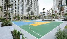Cho thuê căn hộ Masteri Thảo Điền, Quận 2, diện tích 91m2, 3 phòng ngủ, giá 20 Triệu/tháng