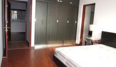 Cần Cho thuê căn hộ Sinh Lợi H:Bình Chánh, Dt : 93 m2, 2PN, full nt