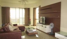 Bán căn hộ Sacomreal 584, DT 108m2, 3PN, giá 2,1 tỷ, LH 0708544693