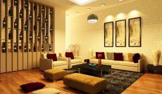 Bán khách sạn có Hồ bơi MT VIP Quận 3, DT: 28x39m.