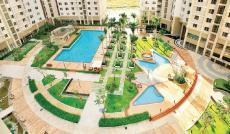 Chủ nhà cần bán gấp căn hộ Imperia An Phú, 115m2 3PN view thoáng, nhà mới, nội thất đẹp, giá 4.3 tỷ