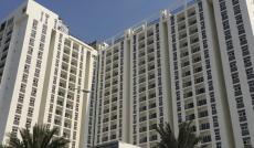 Cho thuê căn hộ chung cư Bộ Công An Q2.69m2,2pn.nội thất đầy đủ giá 11.5tr/th Lh 0932 204 185