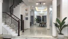 Bán nhà MT Hoa Huệ, P. 1, Phú Nhuận (Tây Nam). Diện tích: 4x10m, 1 trệt, 2 lầu, giá 12 tỷ