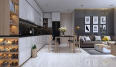 Hot! Bán căn hộ Masteri, P. Thảo Điền, Q. 2, giá cực hot so với thị trường, mua ngay kẻo lỡ