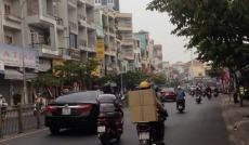 Cho thuê nhà mặt tiền kinh doanh sầm uất Nguyễn Sơn 7x18m, 1 lững, giá 50 triệu/tháng.