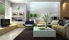 Bán nhà MT đẹp nhất Nguyễn Ngọc Phương Q BT giá 12,5tỷ 4,5x16m Cấp 4