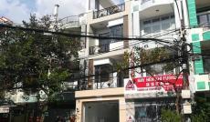 Cho thuê nhà 5 phòng nội thất đẹp, đường Số 28 khu Tên Lửa