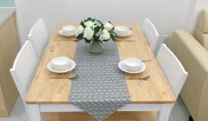 Kingston cho thuê căn hộ 2PN, full nội thất giá ưu đãi nhất. Ms. Hiền 0908908262