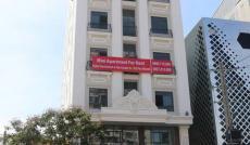 Bán nhà mặt tiền Lê Văn Thọ, phường 16, Q. Gò Vấp, DT 9x21m, giá 30 tỷ. LH 0903147130
