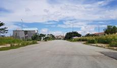 Bán đất dự án 28 ha Công Ích, Nhà Bè, giá 2,6 tỷ