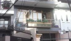 Bán nhà HXH 5m đường Hoàng Hoa Thám, Q. Phú Nhuận, 3.5x14m nhà đẹp, giá 6.2 tỷ